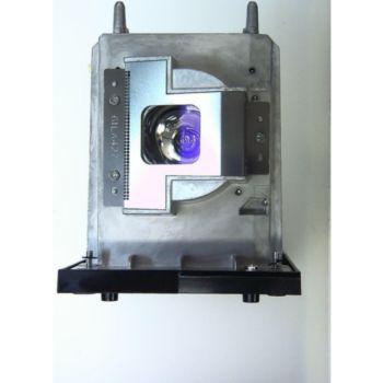 Smartboard 885ix - lampe complete originale
