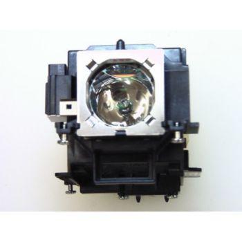 Panasonic Pt-vx400nt - lampe complete originale