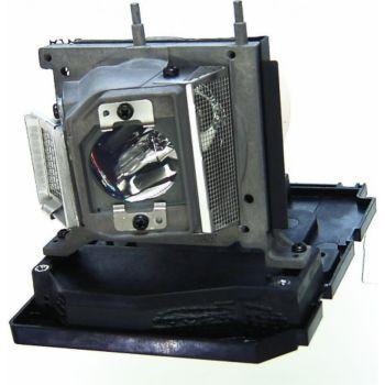 Smartboard Sbp-10x - lampe complete originale