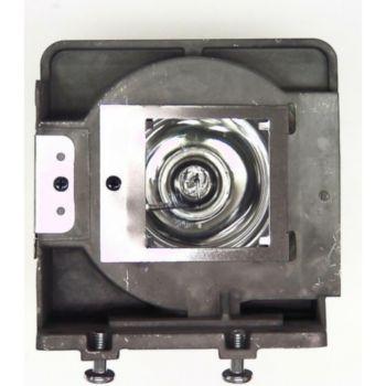 Viewsonic Pjd6243 - lampe complete originale