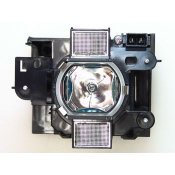 Hitachi Cp-wx8240 - lampe complete originale