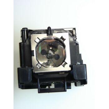 Panasonic Pt-tw231r - lampe complete originale