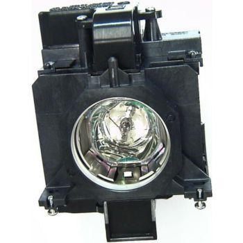 Panasonic Pt-ez570e - lampe complete originale