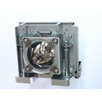 JVC Dla-sh7nlg - lampe complete originale