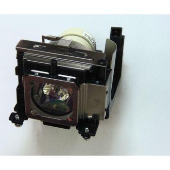 Dongwon Dlp-1030s - lampe complete originale