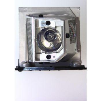 Optoma S29 - lampe complete originale