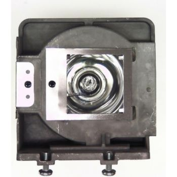 Optoma Fw5200 - lampe complete originale
