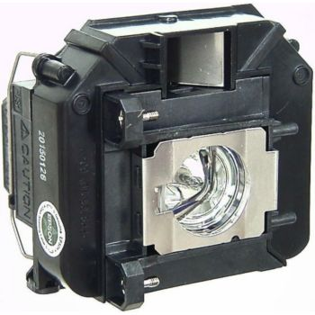 Epson Powerlite 905 - lampe complete originale