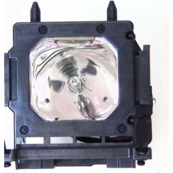 Sony Vpl hw50es - lampe complete originale