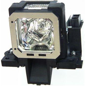 JVC Dla-x75r - lampe complete originale