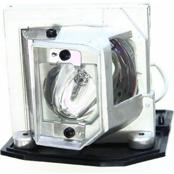 Optoma Op300w - lampe complete originale