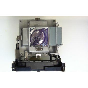 Optoma Ex799p - lampe complete originale