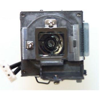 Benq Ms513p - lampe complete originale