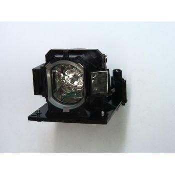 Hitachi Cp-ex250 - lampe complete originale