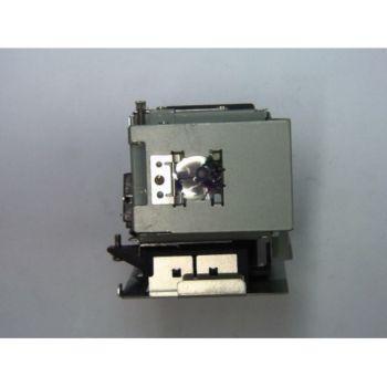 Sharp Pg-lw3000 - lampe complete originale