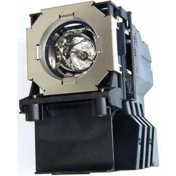 Canon Realis wx6000 - lampe complete originale