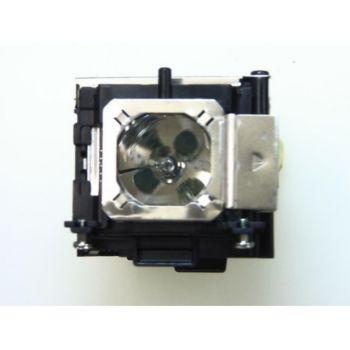 Canon Lv-8227a - lampe complete originale