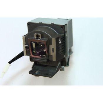 Hitachi Cp-dx250 - lampe complete originale