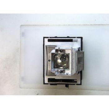 Smartboard Ux80hd - lampe complete originale