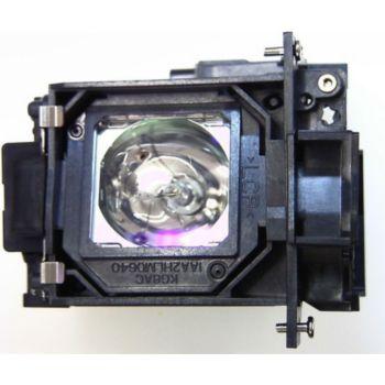 Sanyo Pdg-dxl2500 - lampe complete originale