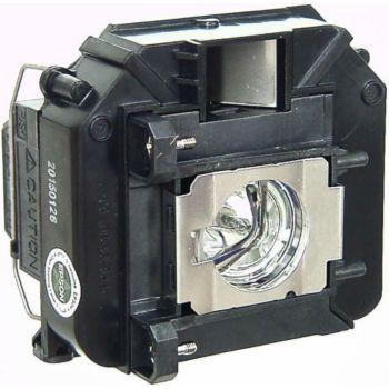 Epson H382a - lampe complete originale
