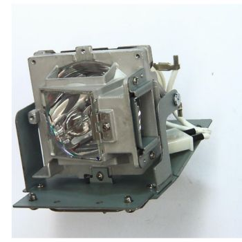 Vivitek D-552 - lampe complete originale