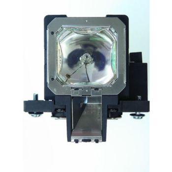 JVC Dla-rs65 - lampe complete originale