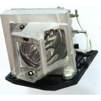 Optoma Hd25e - lampe complete originale