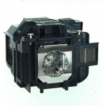 Epson Powerlite 97 - lampe complete originale