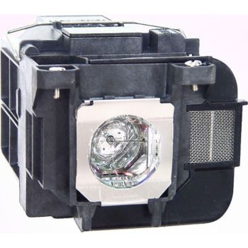 Epson Eb-4950wu - lampe complete originale