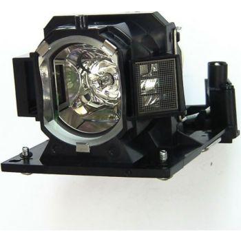 Dukane I-pro 8933w - lampe complete originale