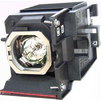 Sony Vpl vw1100 - lampe complete originale