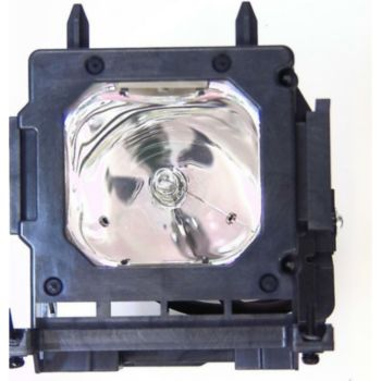 Sony Vpl hw55es - lampe complete originale