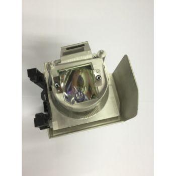 Smartboard Unifi 70 - lampe complete originale