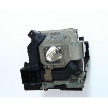 NEC M322x - lampe complete originale