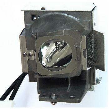 Viewsonic Pjd5234l - lampe complete originale