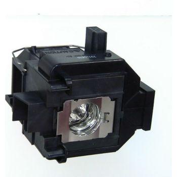 Epson Eh-tw8100 - lampe complete originale
