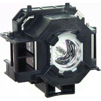 Epson H330b - lampe complete originale