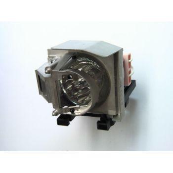 Acer U5213 - lampe complete originale