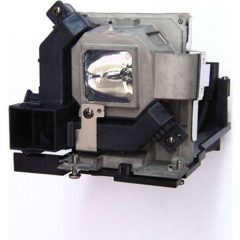 NEC M362x - lampe complete originale