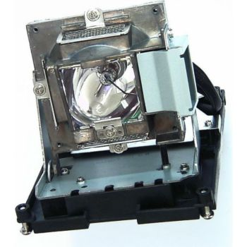 Vivitek D-966hd - lampe complete originale