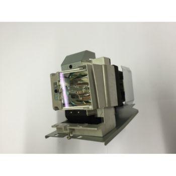 Vivitek D-910hd - lampe complete originale