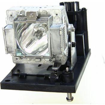 Vivitek Dx-6535 - lampe complete originale