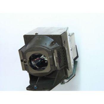 Benq Th680 - lampe complete originale