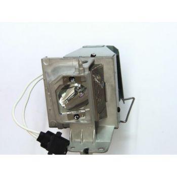 Optoma Ds345 - lampe complete originale