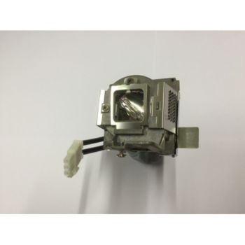 Benq Ts521p - lampe complete originale