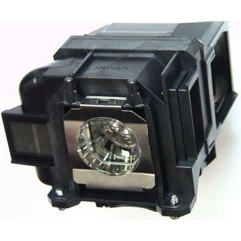 Epson Powerlite 530 - lampe complete originale