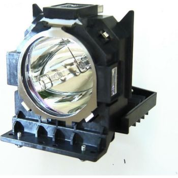 Christie Dwu851-q - lampe complete originale