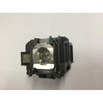 Epson Powerlite w29 - lampe complete originale