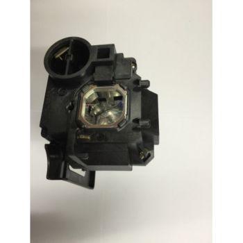 NEC Um301x - lampe complete originale